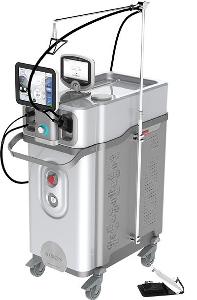 Single Accento Yag Laser For Sale Buy A Nd Yag Cosmetic Laser System