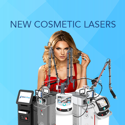 Certified Laser Training | Cosmetic Laser Training | Medical Laser
