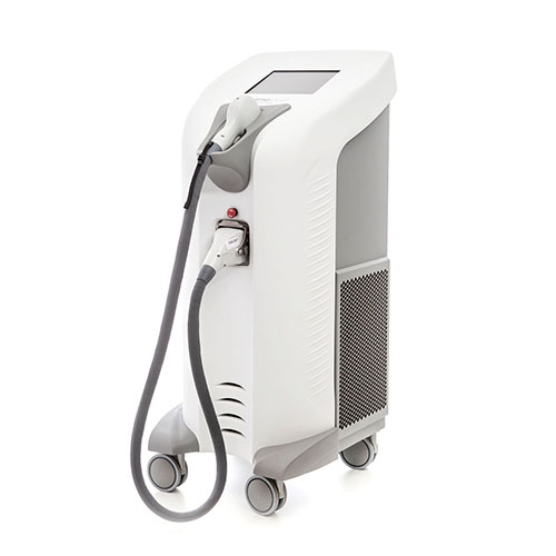 primelase best laser hair removal machine for sale