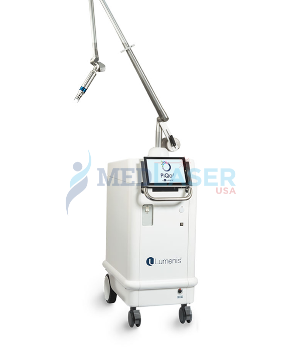 Used Cosmetic Lasers For Sale Buy Pre Owned Cosmetic Lasers