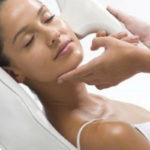 Laser Hair Removal Treatments Basics