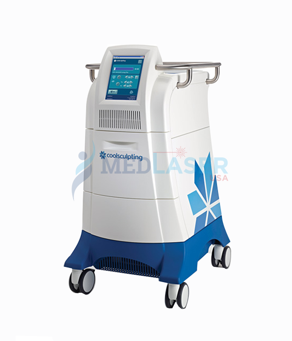 Buy Coolsculpting Device Used Zeltiq Coolsculpting For Sale