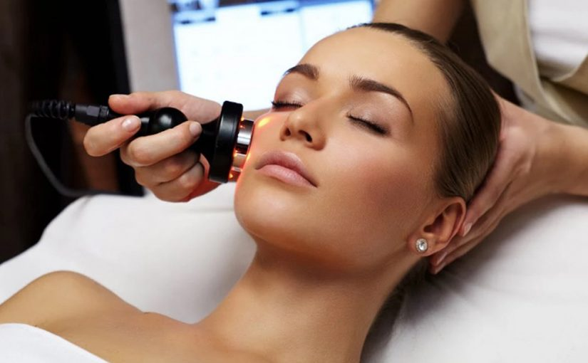 laser acne treatments