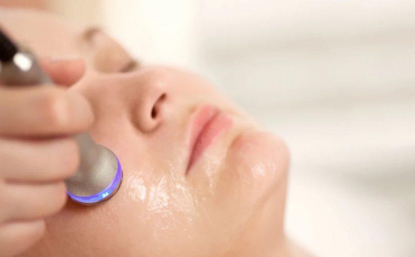 Medical Laser Treatments