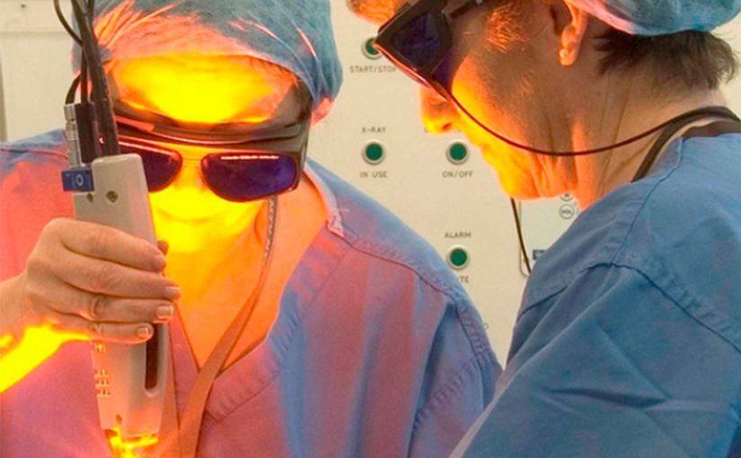 medical laser medlaserusa