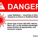 Managing Common Hazards in your Laser Hair Removal Business