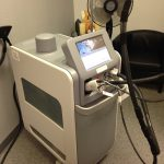 Checklist for Buying Used Laser Equipment
