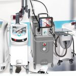 Wise buying Tips for your Used Cosmetic Laser Machine