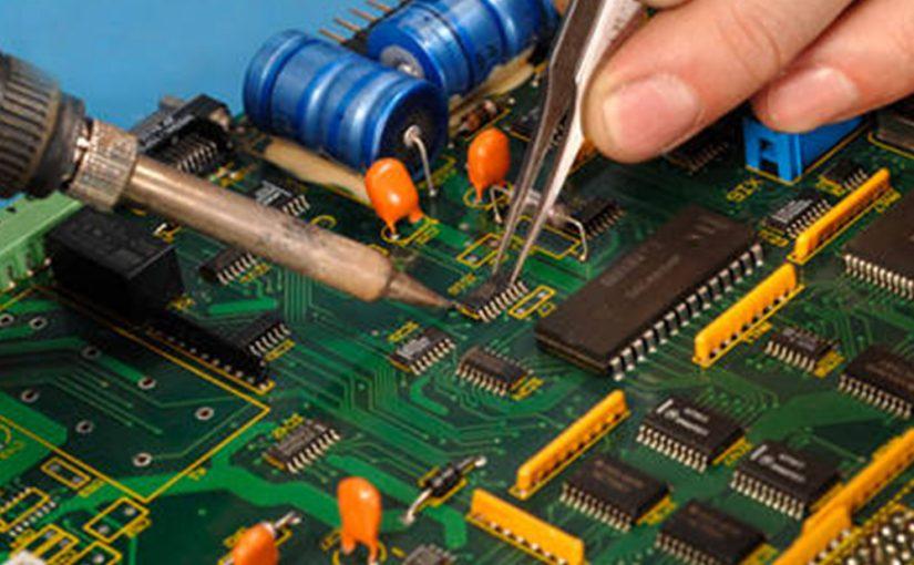 cosmetic laser repair