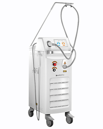 Cosmetic Laser Rental Program | Rent Aesthetic Lasers