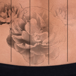 Top-Notch Q2 Cosmetic Laser: A Revolution In The Laser Tattoo Removal Industry