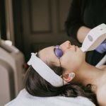 Understanding the Diode Ice Hair Removal Cosmetic Laser Machine