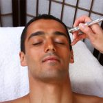 6 Popular Medical Laser Treatments for Men