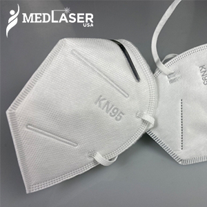 KN 95 Mask For Sale
