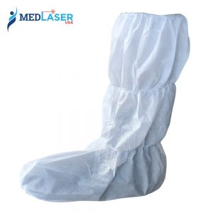 Medical Shoe Covers for sale