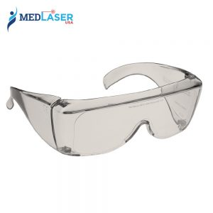 medical goggles for sale