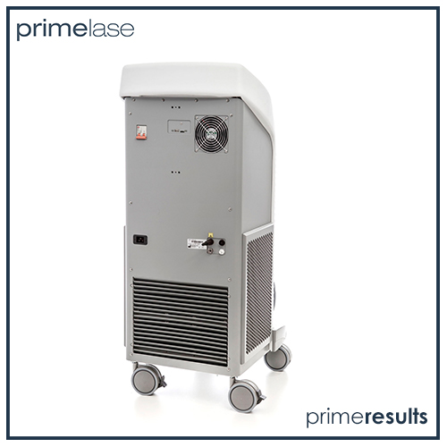 primelase best laser hair removal machine 10