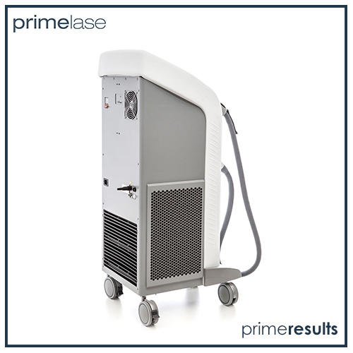 primelase best laser hair removal machine 11