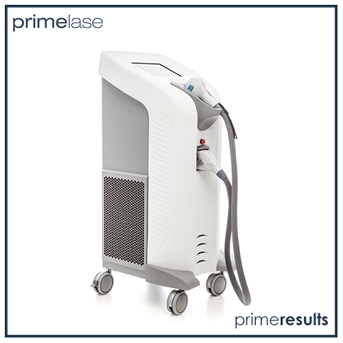 primelase best laser hair removal machine 13