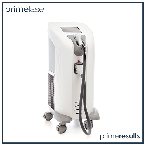 primelase best laser hair removal machine 14