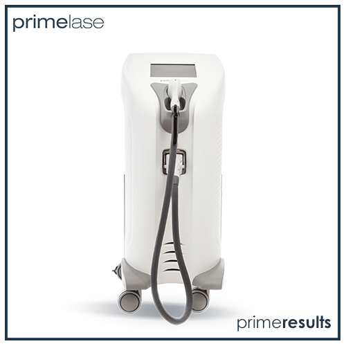 primelase best laser hair removal machine 2