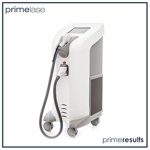 primelase best laser hair removal machine 3