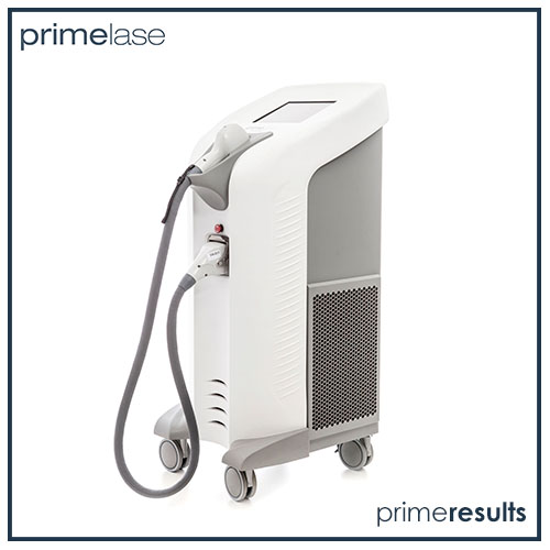 primelase best laser hair removal machine 4