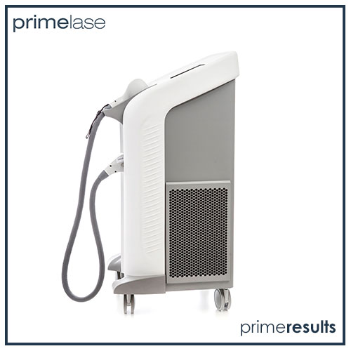 primelase best laser hair removal machine 5