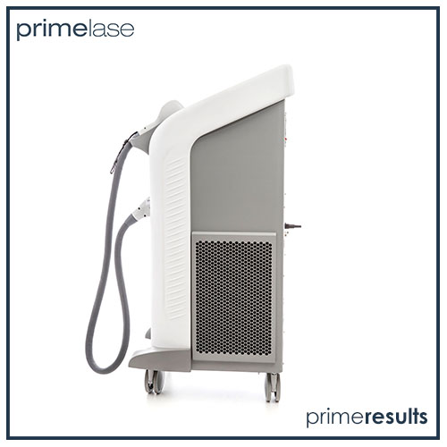 primelase best laser hair removal machine 6