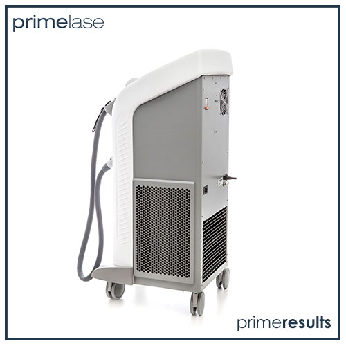 primelase best laser hair removal machine 7