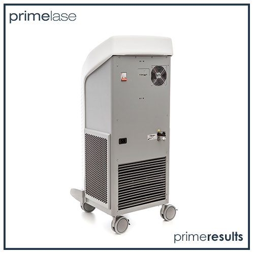 primelase best laser hair removal machine 8